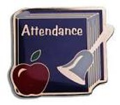 Is your student still being marked absent for classes when they are online?