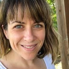 Kristin Magette, APR