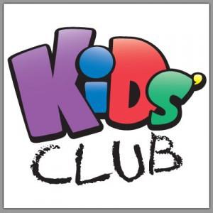 Full Day Kids Club Info