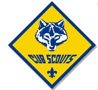 Cub Scout Pack 65