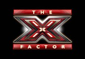 The XFactor Competition
