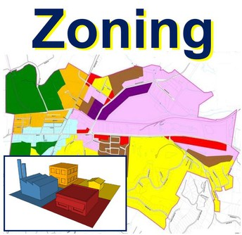 Zoning & Tuition Students