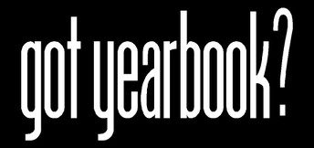 Yearbook Reminder!!!