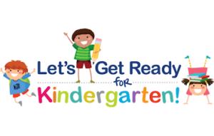 Virtual Kindergarten Orientation