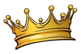 Spirit Assembly & Royalty Court Winners