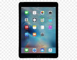 Technology Update - iPads (1 of 2)