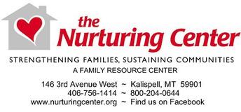 The Nurturing Center