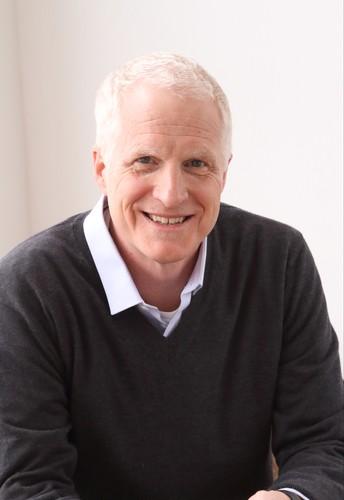 SELebration Kickoff with Doug Bolton