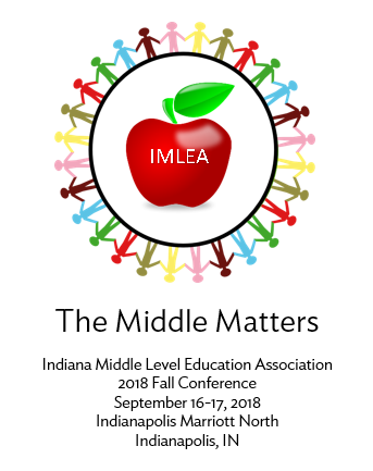 EARLY BIRD RATE FOR IMLEA CONFERENCE ENDS THIS WEEK