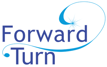 Forward Turn Youth Grantmakers Award $4,000 for Four Youth-led Projects