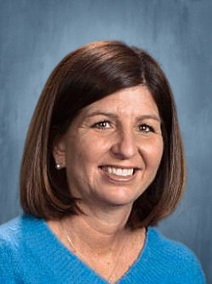 Mrs. Kovach
