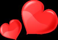 Classroom Valentine Parties February 13, 2019