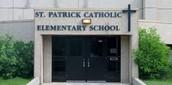 St. Patrick Elementary School