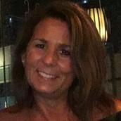 Lisa T. White