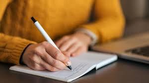 UA/UWA National Board Fall Writing Retreat: November 13