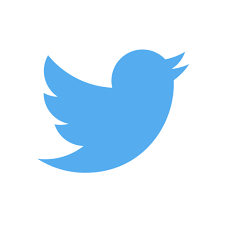Pampa ISD Twitter page