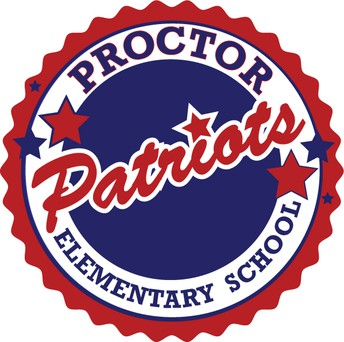 Proctor Elementary Facebook Page