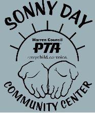 Sonny Day Community Center