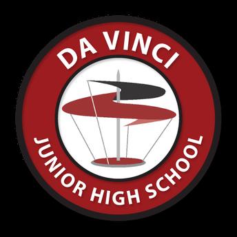 Da Vinci Junior High School Office Replacement
