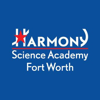 Harmony Science Academy - Fort Worth