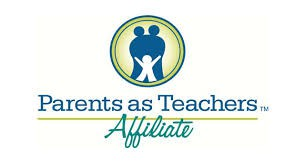 The Mission of DuPage Regional Office of Education Parents as Teachers