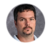 Thad Schmitt - Math 8A