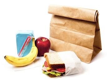 FOOD DISTRIBUTION RESOURCES