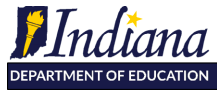 Apply to Be in the Next Cohort of Indiana Career Explorer