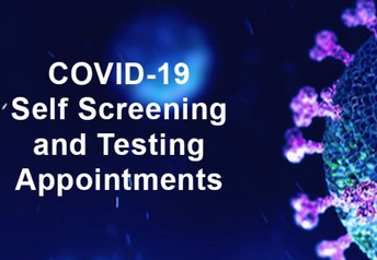 The City of Fort Worth and Tarrant County expanding COVID-19 testing sites