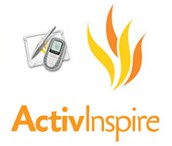 **NOTICE** Activinspire Users