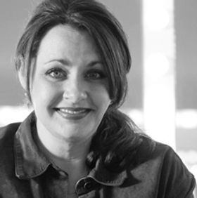 Dr. Carrie Klypchak – TTAO Chair