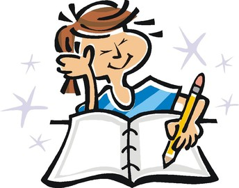 Improve Your Writing Instruction!