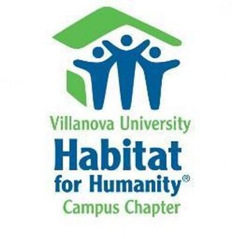 Villanova University Habitat for Humanity Campus Chapter