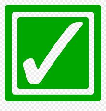 SMCPS AUP & Online Platforms Permissions - Due Date Extended