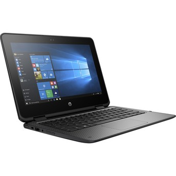 ALL SEVENTH AND EIGHTH GRADE STUDENT TO RECEIVE LAPTOP COMPUTERS