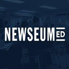 NewseumED