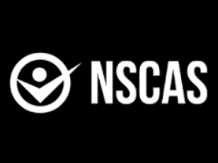 NSCAS State Assessment
