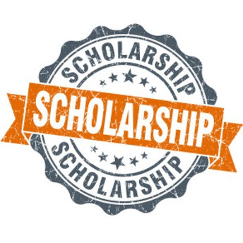 Scholarship Award Meeting is set for June 8