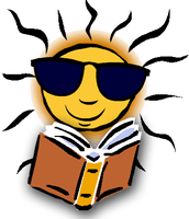 The Spring Book Fair is Coming Soon!