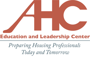 Leadership in Affordable Housing Certificate Launches!