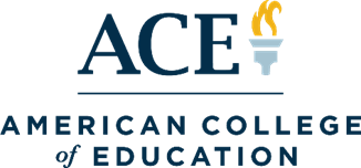 Back to School Raffle from American College of Education