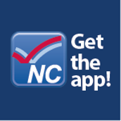 ReadyNC App