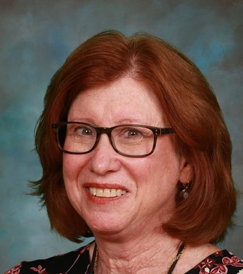 Beth Cunningham