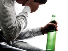 Teenage Drinking Issues