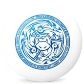 Ultimate Frisbee Club