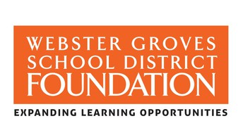 Webster Groves School District Foundation Update