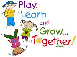 GSRP Free Preschool