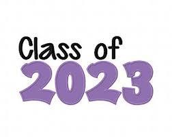 McDaniel Scholarship Program