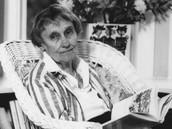 Как Астрид Линдгрен вырастила Пеппи Длинныйчулок из ужасов Второй мировой