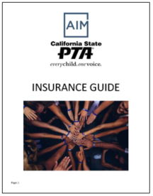 The 2021 Insurance Guide is HERE!